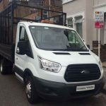 snappy-waste-services-fleet