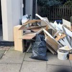 household-waste-removal-in-london