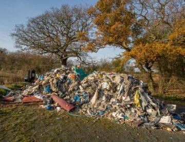 flytipping-firms