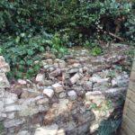 garden-clearance-london