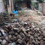 garden-waste-removal-in-london