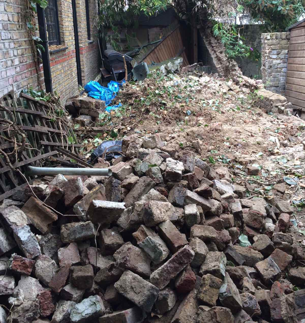 garden-waste-removal-in-london
