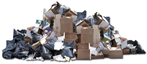rubbish-removal-london-rubbish-collection