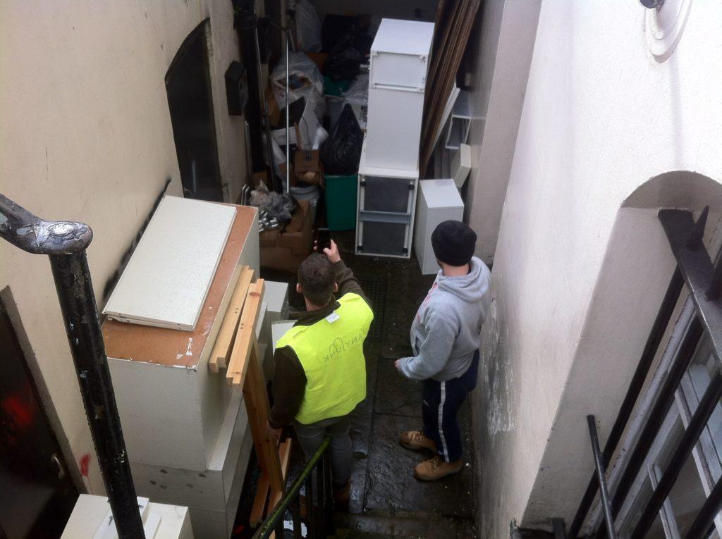 rubbish-removal-services-london-2