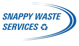 Rubbish Removal London | Snappy Waste Services